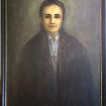 Gemälde von Hermann Eller